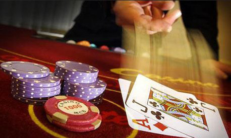 Online_casino_game