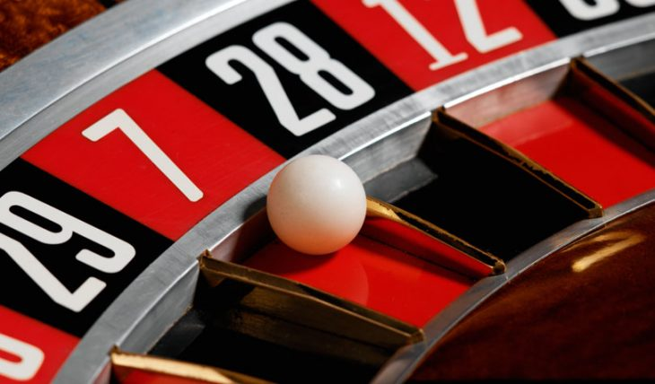 Online Casinos Blog